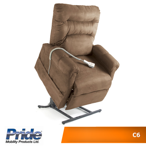 category electric lift chairs the first lift chair with a highly